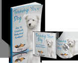 Pet Info Books