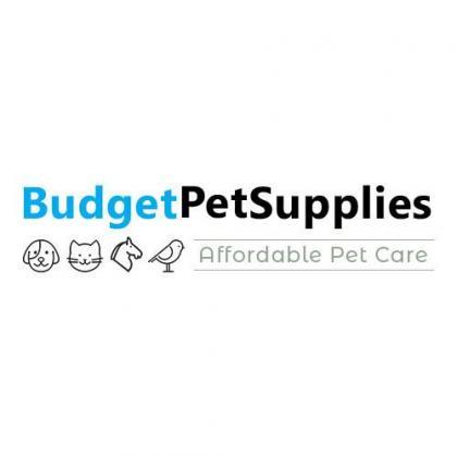 Grand Summer Sale - Budgetpetsupplies