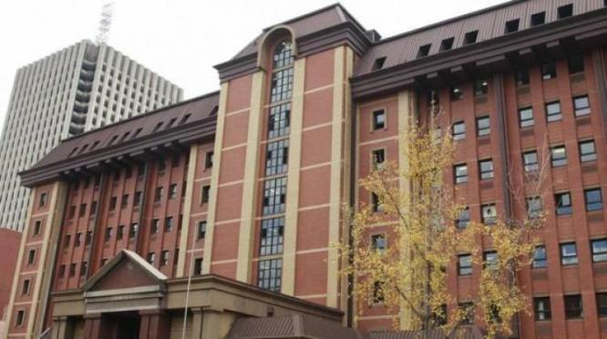Pensioner mauled by dog gets R662 000