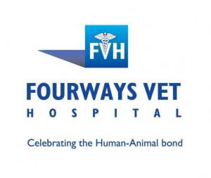 Fourways Vet Hospital